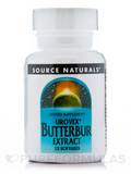 Butterbur 12 Softgels