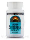 Butterbur 30 Softgels