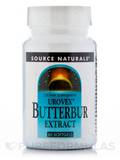 Butterbur 60 Softgels