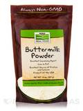 Buttermilk Powder 14 oz (397 Grams)