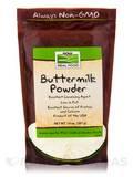 Buttermilk Powder - 14 oz (397 Grams)