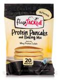 Buttermilk Protein Pancake and Baking Mix - 12 oz (340 Grams)