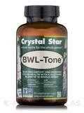 BWL-Tone™ 60 Capsules