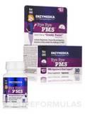 Bye Bye PMS™ - 30 Capsules