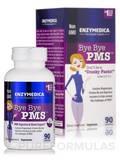 Bye Bye PMS™ - 90 Capsules