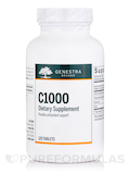 C1000 120 Tablets