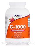 C-1000 - 500 Veg Capsules