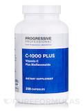 C-1000 Plus - 250 Capsules