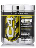 C4 Extreme Pineapple Flavor 30 Servings