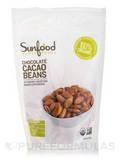 Cacao Beans 8 oz