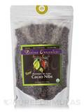 Cacao Nibs - 16 oz (453 Grams)
