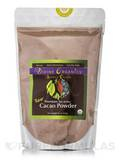 Cacao Powder - 16 oz (453 Grams)