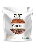Cacao Powder (Raw, Organic) - 32 oz (907 Grams)