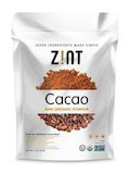 Cacao Powder (Raw, Organic) - 8 oz (227 Grams)