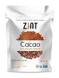 Cacao Powder (Raw, Organic) - 8 oz (227 Grams)