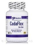 CadaFlex™ with MSM Tuna Sprinkle Capsules for Cats 84 Count