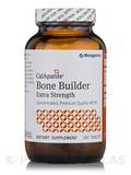 CalApatite® Bone Builder® Extra Strength - 180 Tablets