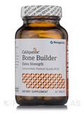 CalApatite® Bone Builder® Extra Strength - 90 Tablets