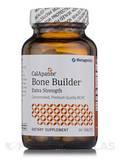 CalApatite® Bone Builder® Extra Strength - 90 Tablets