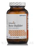 Cal Apatite® Bone Builder - 270 Tablets