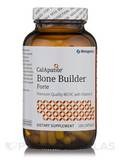 CalApatite® Bone Builder® Forte (Premium Quality MCHC with Vitamin D) 180 Capsules