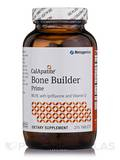 Cal Apatite® Bone Builder Prime 270 Tablets
