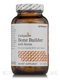 CalApatite® Bone Builder® with Boron 270 Tablets