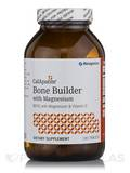 CalApatite® Bone Builder® with Magnesium 180 Tablets