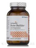 CalApatite® Bone Builder® with Magnesium - 90 Tablets