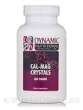 Cal Mag Crystals 300 Grams