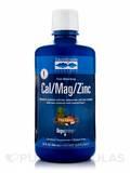 Cal/Mag/Zinc - Piña Colada 32 fl. oz (946 ml)