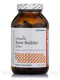 CalApatite® Bone Builder® Active - 180 Tablets