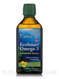 EcoSmart Omega-3 6.7 oz (200 ml)