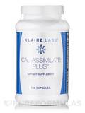 Cal-Assimilate Plus 150 Capsules