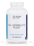 Cal-Assimilate Plus - 150 Capsules