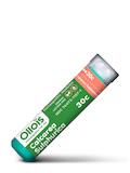 Organic, Lactose-Free Calcarea Sulphurica 30c - 80 Pellets