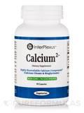 Calcium²™ - 90 Capsules
