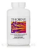 Calcium-Magnesium CitraMate 240 Vegetarian Capsules
