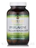 Ipriflavone Calcium Magnesium - 150 Vegetarian Tablets