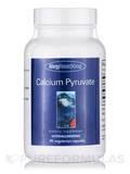 Calcium Pyruvate 90 Vegetarian Capsules