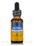 Calendula - 1 fl. oz (30 ml)