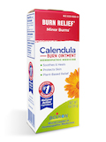 Calendula Burn Ointment (Burn Relief) - 1 oz (30 Grams)