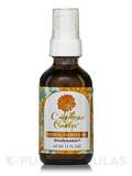 Calendula Caress Pump Top 2 fl. oz