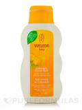 Calendula Cream Bath - 6.8 oz (194 Grams)
