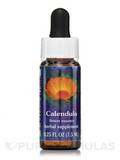 Calendula Dropper - 0.25 fl. oz (7.5 ml)