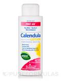 Calendula Lotion (First Aid) - 6.7 fl. oz (200 ml)