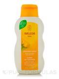 Calendula Lotion 6.8 oz (194 Grams)