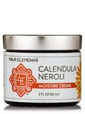 Calendula Neroli Moisture Cream - 2 fl. oz (60 ml)