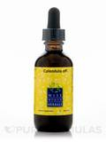 Calendula Officinalis 2 fl. oz