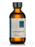 Calendula Oil 2 fl. oz